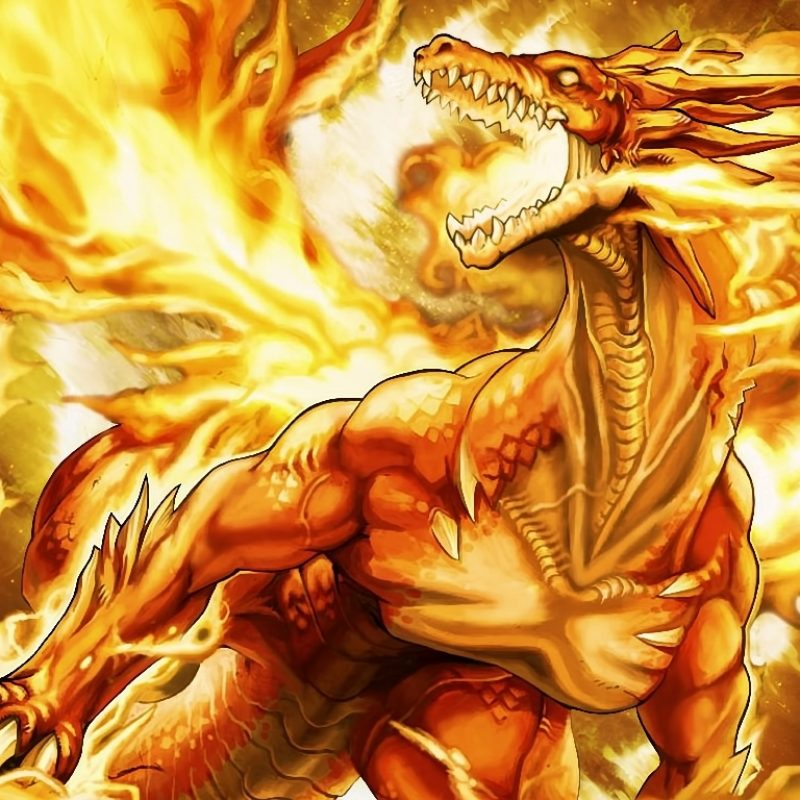10 Top Fire Dragon Wallpapers 3D FULL HD 1920×1080 For PC Background 2018 free download fire dragon s 3d wallpapers wide jllsly gaming pinterest 800x800