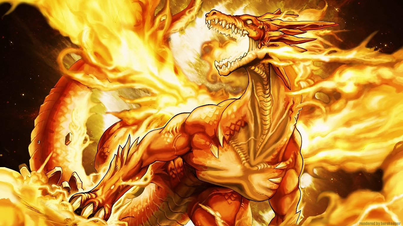 fire dragon s 3d wallpapers wide ~ jllsly | gaming | pinterest