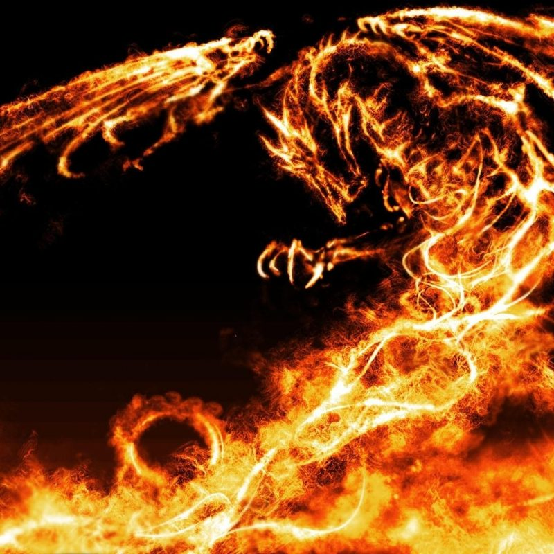 10 Top Fire Dragon Wallpapers 3D FULL HD 1920×1080 For PC Background 2018 free download fire dragon wallpaper 132275 800x800