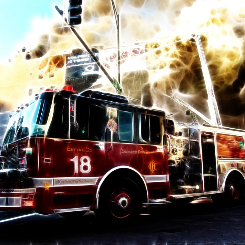 10 Most Popular Fire Truck Wall Paper FULL HD 1920×1080 For PC Desktop 2021 free download fire truck wallpapers 38 fire truck high resolution wallpapers 800x800