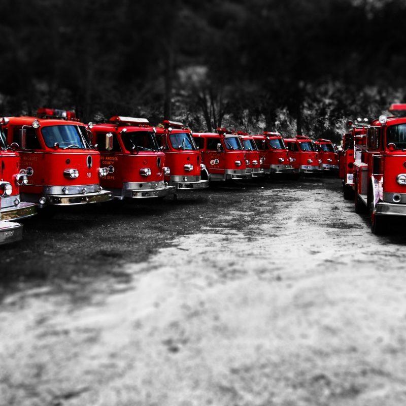 10 Most Popular Fire Truck Wall Paper FULL HD 1920×1080 For PC Desktop 2018 free download fire trucks red black white e29da4 4k hd desktop wallpaper for 4k 800x800