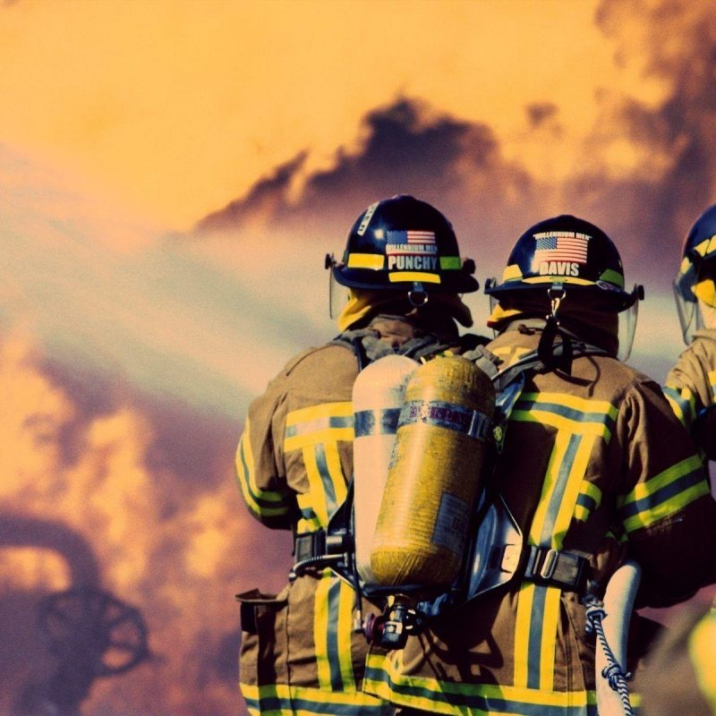 10 Top Firefighter Backgrounds For Computer FULL HD 1080p For PC Desktop 2020 free download firefighter desktop backgrounds wallpaper cave 2 800x800