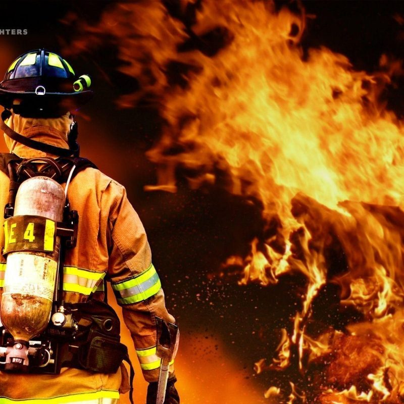 10 Top Firefighter Backgrounds For Computer FULL HD 1080p For PC Desktop 2020 free download firefighter desktop backgrounds wallpaper cave 3 800x800