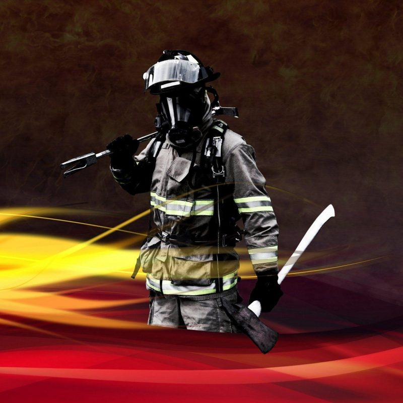 10 Most Popular Fire Fighter Wall Paper FULL HD 1080p For PC Desktop 2020 free download firefighter desktop backgrounds wallpaper cave 800x800