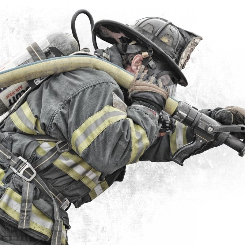 10 Top Firefighter Backgrounds For Computer FULL HD 1080p For PC Desktop 2020 free download firefighter wallpaper for computer 45 images 1 800x800