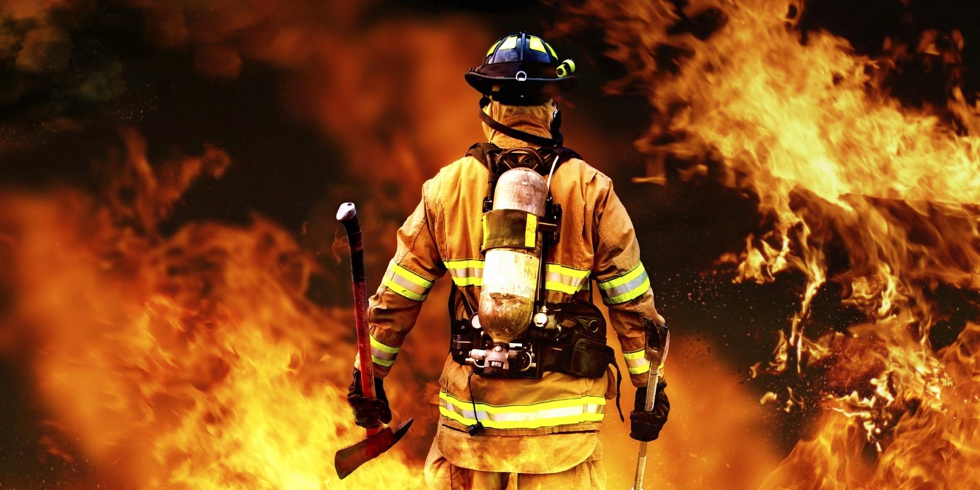 firefighter wallpaper luxury firefighter wallpapers men hq