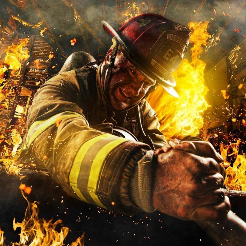 10 New Firefighter Wallpapers For Iphone FULL HD 1080p For PC Desktop 2021 free download firefighter wallpapers 30 page 3 of 3 easylife online 800x800
