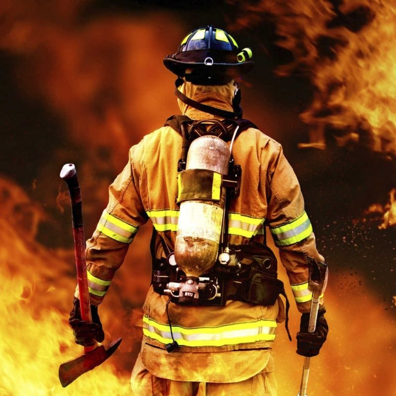 10 Top Firefighter Backgrounds For Computer FULL HD 1080p For PC Desktop 2020 free download fireman wallpapers ololoshenka pinterest firemen 800x800