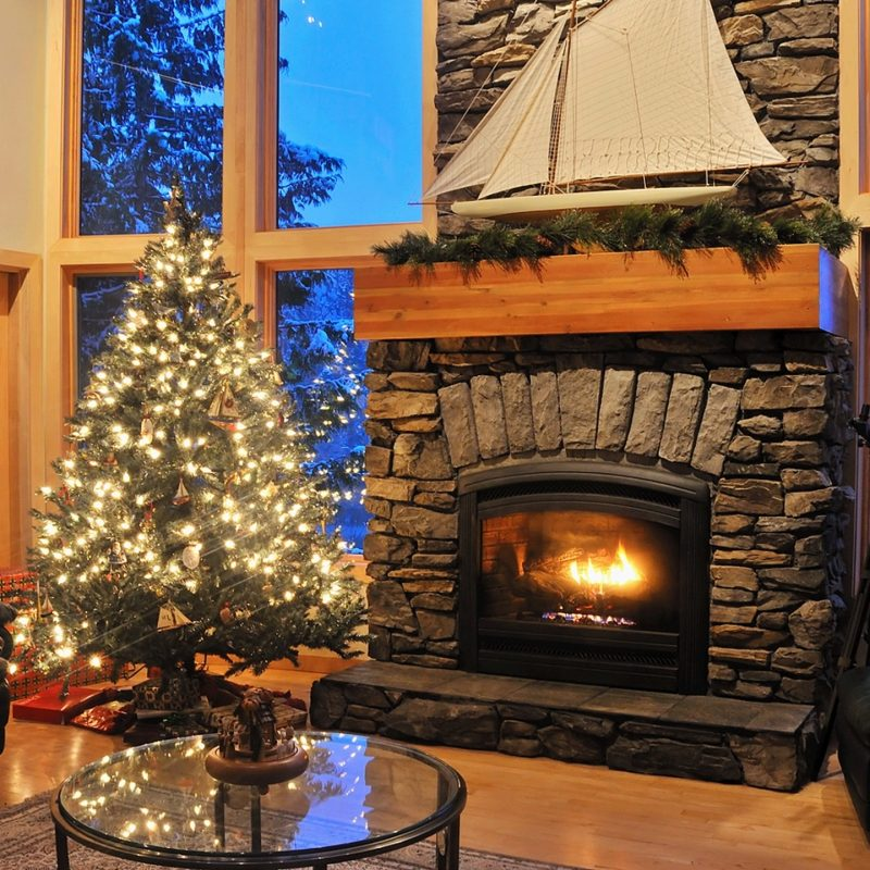10 Latest Christmas Fireplace Wallpaper Hd FULL HD 1080p For PC Desktop 2018 free download fireplace christmas e29da4 4k hd desktop wallpaper for 4k ultra hd tv 800x800