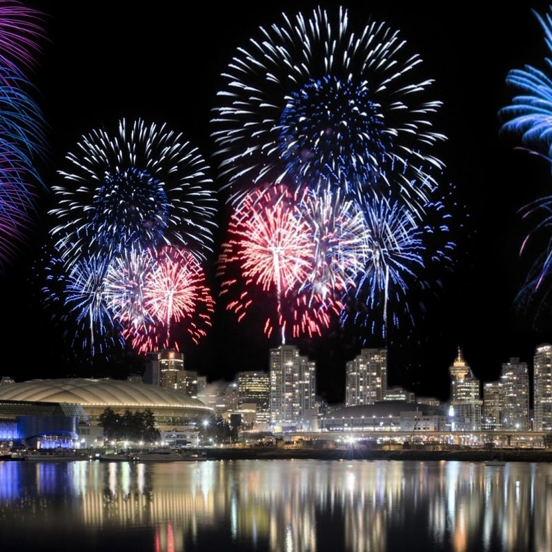 10 Most Popular Fireworks Wallpaper Free Download FULL HD 1080p For PC Background 2021 free download fireworks new year hd desktop wallpaper 27194 baltana 800x800