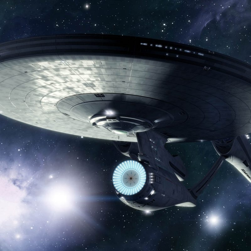 10 Best Star Trek Uss Enterprise Wallpaper FULL HD 1080p For PC Desktop 2021 free download first look at tobias richters star trek movie uss enterprise 3 800x800