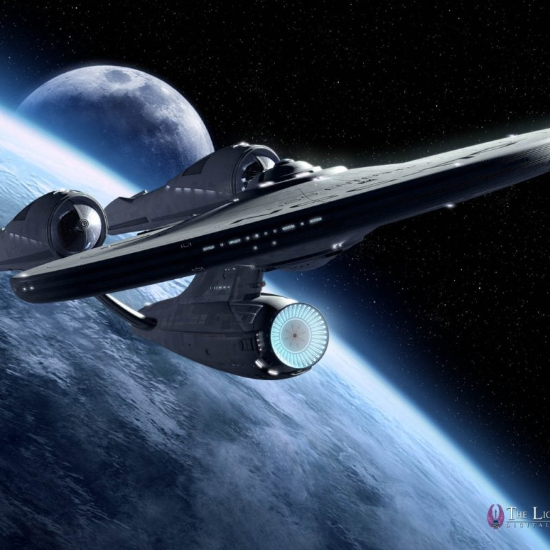 10 New Star Trek 2009 Enterprise Wallpaper FULL HD 1080p For PC Background 2018 free download first look at tobias richters star trek movie uss enterprise 800x800