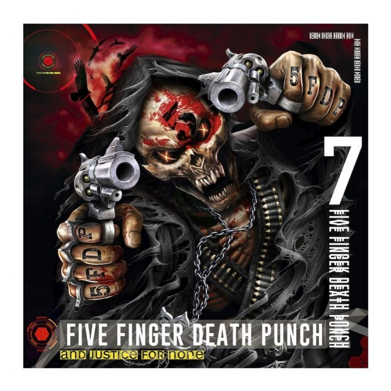 10 Latest Five Finger Death Punch Pictures FULL HD 1080p For PC Background 2018 free download five finger death punch and justice for none deluxe edition cd 800x800