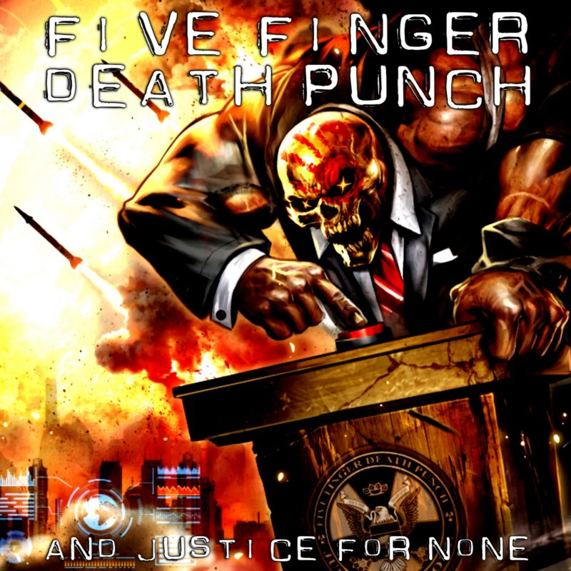10 Latest Five Finger Death Punch Pictures FULL HD 1080p For PC Background 2018 free download five finger death punch and justice for none may 18th 800x800