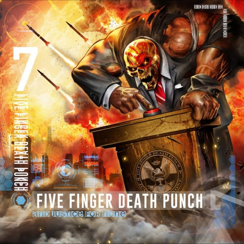 10 Latest Five Finger Death Punch Pictures FULL HD 1080p For PC Background 2018 free download five finger death punch and justice for none nuclear blast 800x800