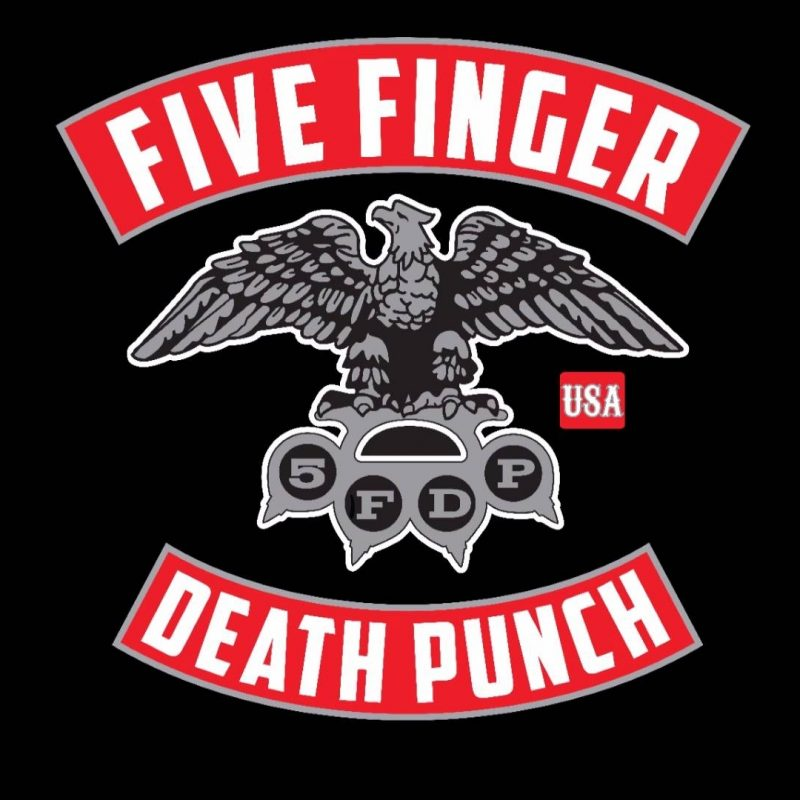 10 Latest Five Finger Death Punch Pictures FULL HD 1080p For PC Background 2018 free download five finger death punch dot your eyes 8 bit youtube 1 800x800