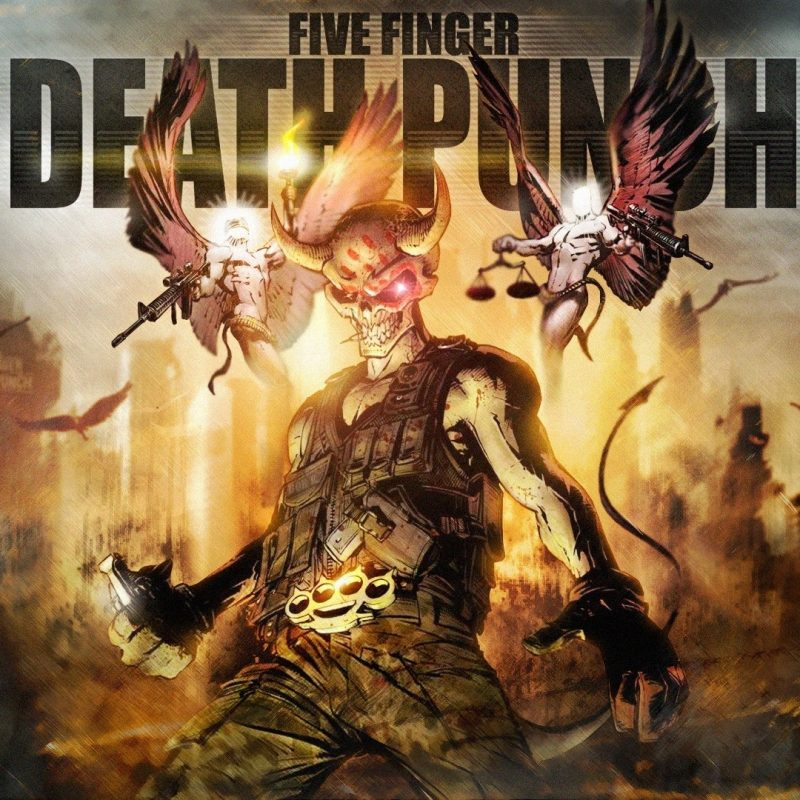 10 Latest Five Finger Death Punch Wallpaper FULL HD 1920×1080 For PC Desktop 2020 free download five finger death punch hd graphics wallpaper1 1920x1080 800x800