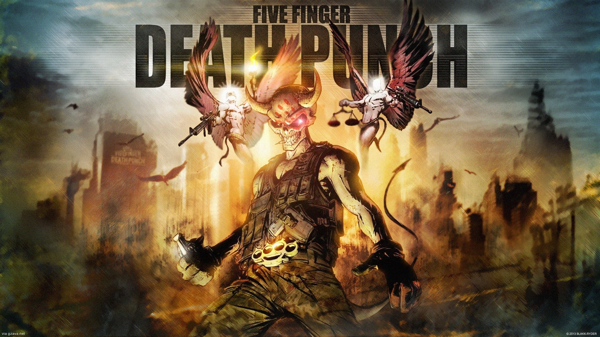 five-finger-death-punch-hd-graphics-wallpaper1 (1920×1080