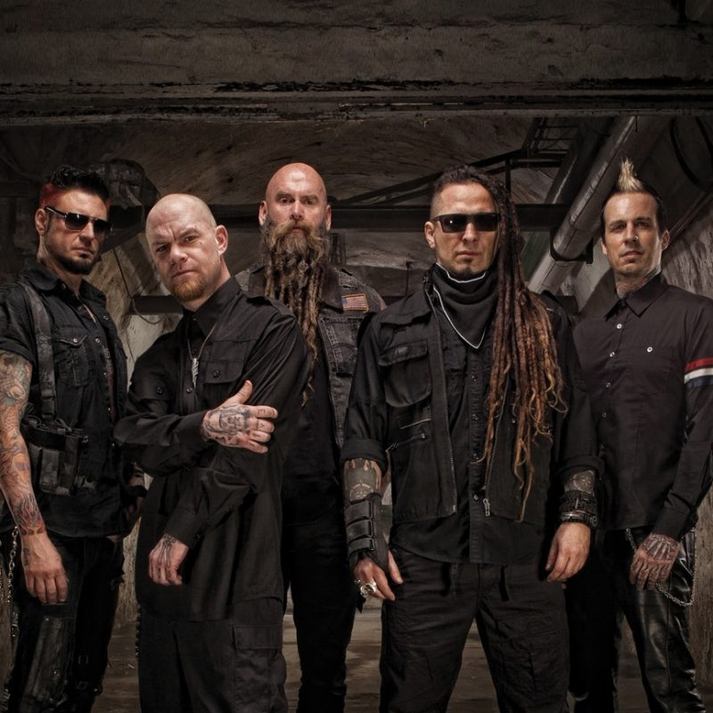 10 Latest Five Finger Death Punch Pictures FULL HD 1080p For PC Background 2018 free download five finger death punch in flames lotto arena 800x800