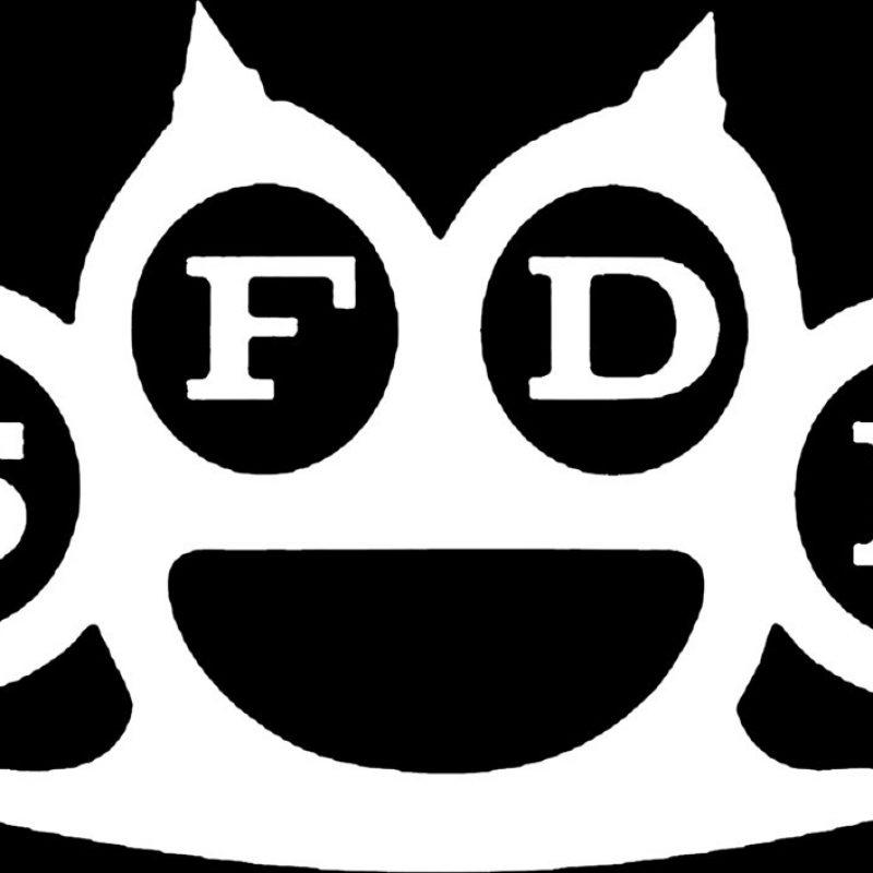 10 Most Popular Five Finger Death Punch Logo FULL HD 1920×1080 For PC Desktop 2018 free download five finger death punch knucklesinfiltrater420 on deviantart 800x800