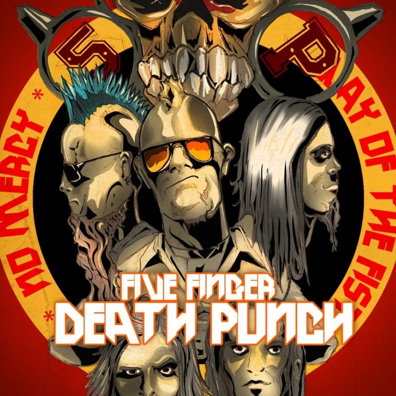 10 Latest Five Finger Death Punch Pictures FULL HD 1080p For PC Background 2018 free download five finger death punch renderc clancy deviantart on 800x800