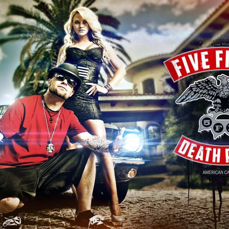 10 Latest Five Finger Death Punch Wallpaper FULL HD 1920×1080 For PC Desktop 2020 free download five finger death punch wallpapers hd download 800x800