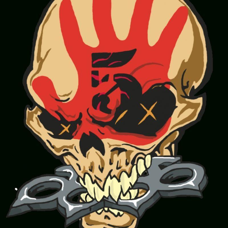 10 Most Popular Five Finger Death Punch Logo FULL HD 1920×1080 For PC Desktop 2018 free download five finger death punchkempogirl007 on deviantart 800x800