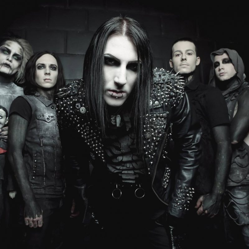 10 Top Motionless In White Iphone Wallpaper FULL HD 1920×1080 For PC Desktop 2020 free download five great lessons you can learn from motionless in white wallpaper 800x800