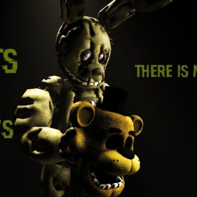 10 Most Popular Five Nights At Freddy's Backgrounds FULL HD 1920×1080 For PC Desktop 2018 free download five nights at freddys 3 wallpaperboatfullogoats on deviantart 800x800