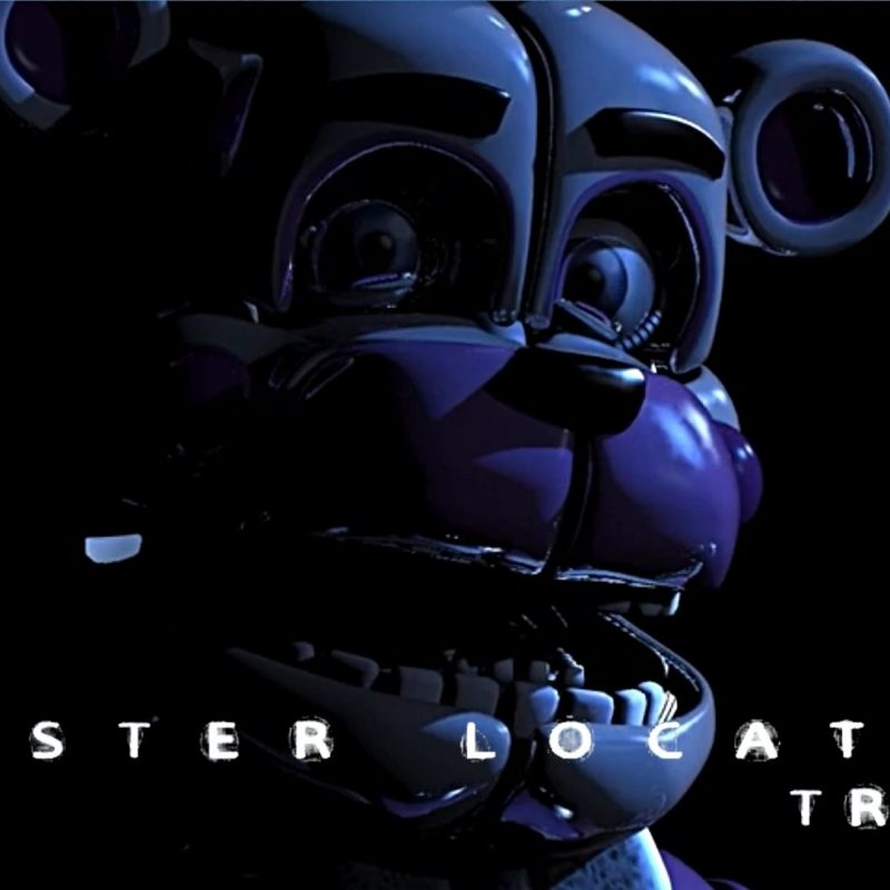 10 Most Popular Five Nights At Freddy's Sister Location Wallpaper FULL HD 1080p For PC Desktop 2020 free download five nights at freddys sister location wallpapers c2b7e291a0 800x800