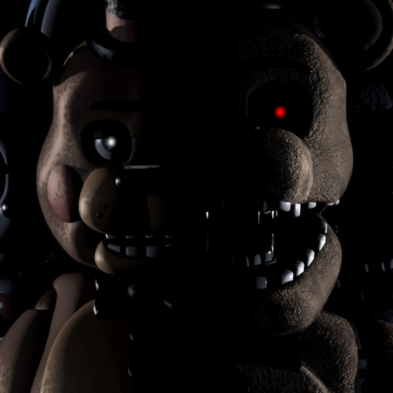 10 Most Popular Five Nights At Freddy's Backgrounds FULL HD 1920×1080 For PC Desktop 2018 free download five nights at freddys wallpapers album on imgur 1 800x800