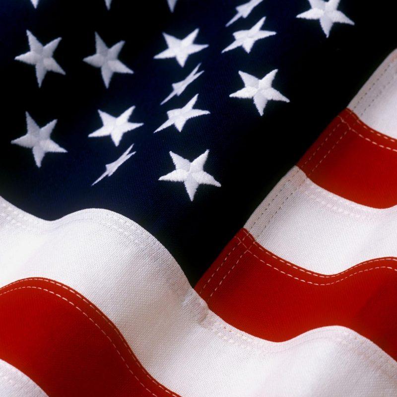 10 Most Popular American Flag Desktop Wallpaper Free FULL HD 1920×1080 For PC Desktop 2018 free download flag free download hd desktop wallpaper backgrounds images page 2 800x800