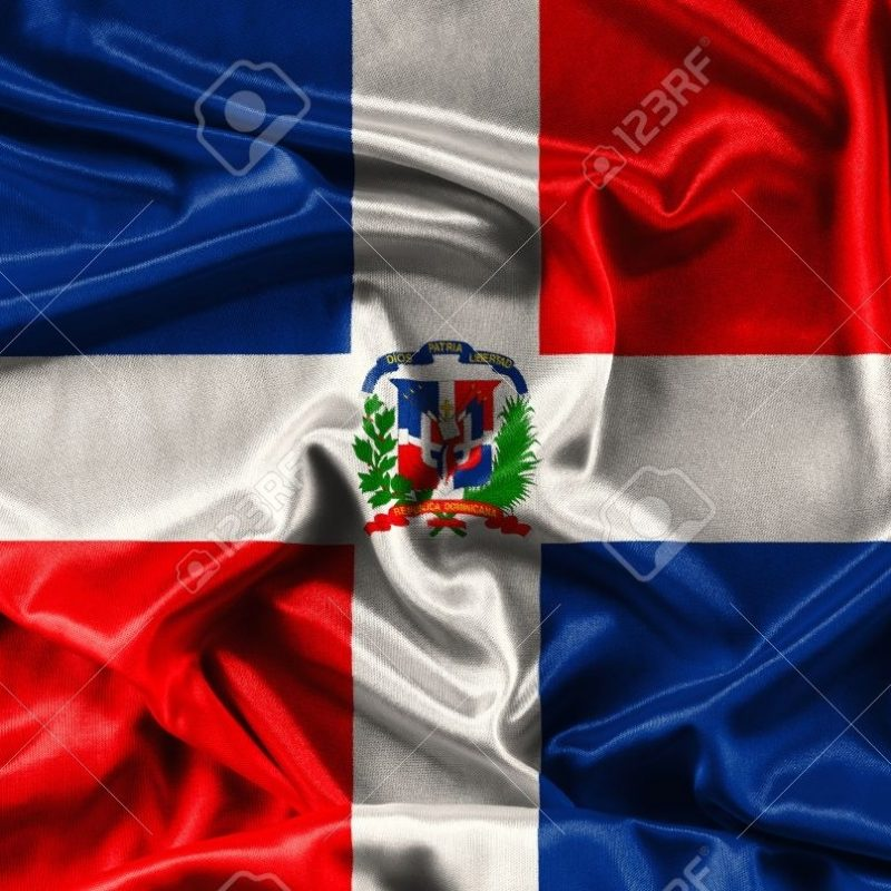 10 Top Dominican Republic Flag Wallpaper FULL HD 1920×1080 For PC Background 2018 free download flag of dominican republic waving fabric background wallpapers 800x800