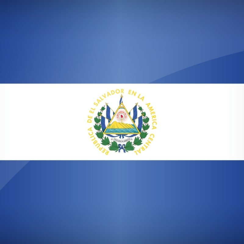 10 Most Popular El Salvador Flag Wallpaper FULL HD 1920×1080 For PC Desktop 2018 free download flag of el salvador find the best design for salvadoran flag 800x800