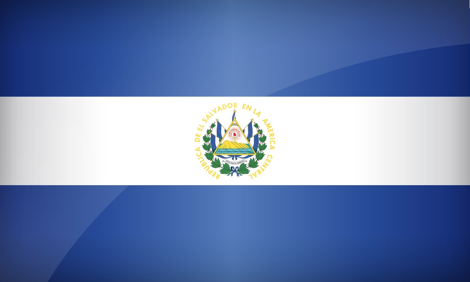 flag of el salvador | find the best design for salvadoran flag