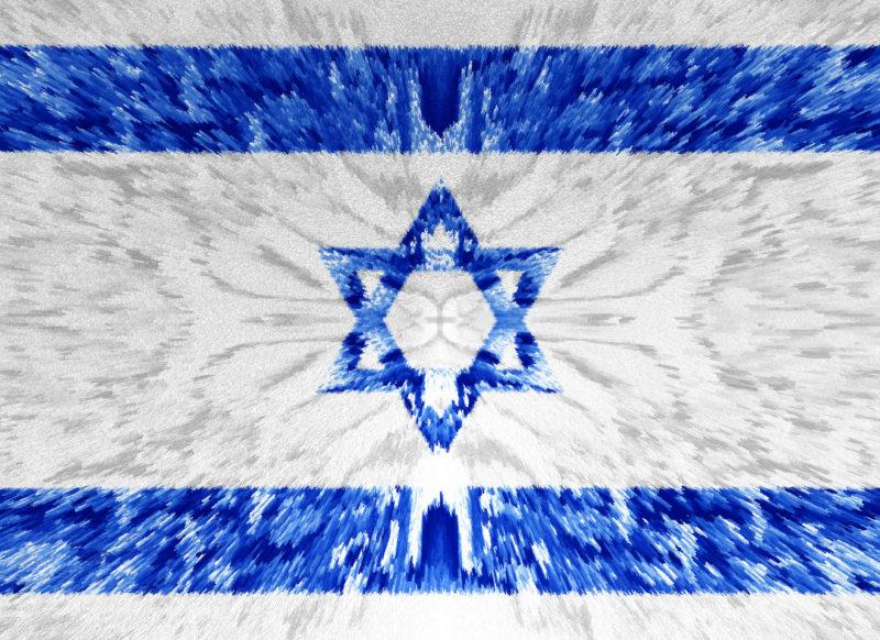 10 Best Israeli Flag Wallpaper FULL HD 1920×1080 For PC Background 2021 free download flag of israel hd wallpaper hintergrund 2540x1847 id896458 800x582