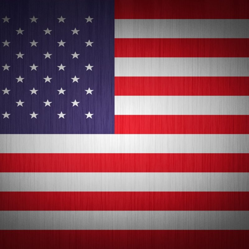 10 Latest Usa Flag Wallpaper Hd FULL HD 1080p For PC Desktop 2018 free download flag of usa wallpapers hd wallpapers id 8653 800x800