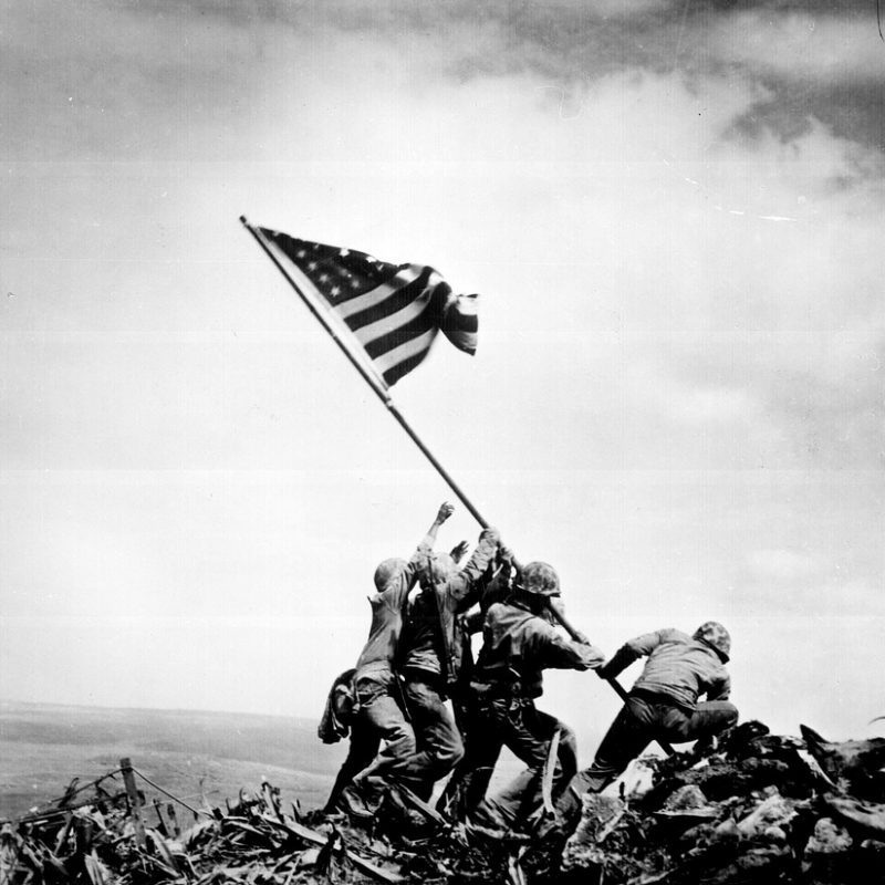 10 Best Iwo Jima Flag Raising Color FULL HD 1920×1080 For PC Background 2018 free download flag raising on iwo jima flag raising on iwo jima joe r flickr 800x800