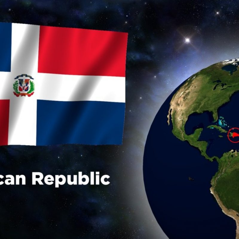 10 Top Dominican Republic Flag Wallpaper FULL HD 1920×1080 For PC Background 2018 free download flag wallpaper dominican republicdarellnonis on deviantart 800x800