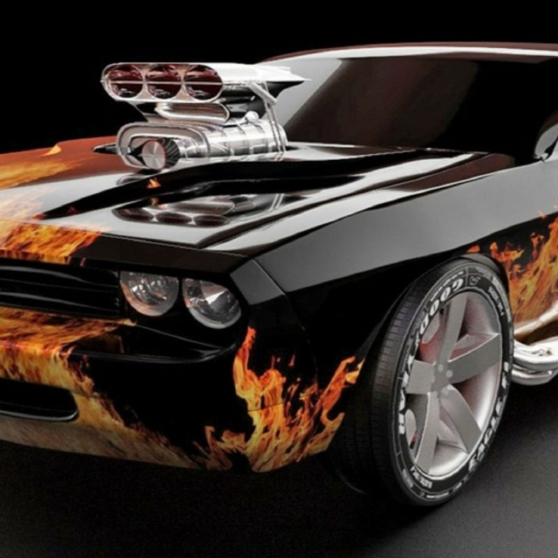 10 Best Muscle Car Desktop Wallpaper FULL HD 1080p For PC Background 2018 free download flames cars muscle cars chevrolet vehicles muscle 1440x900 800x800