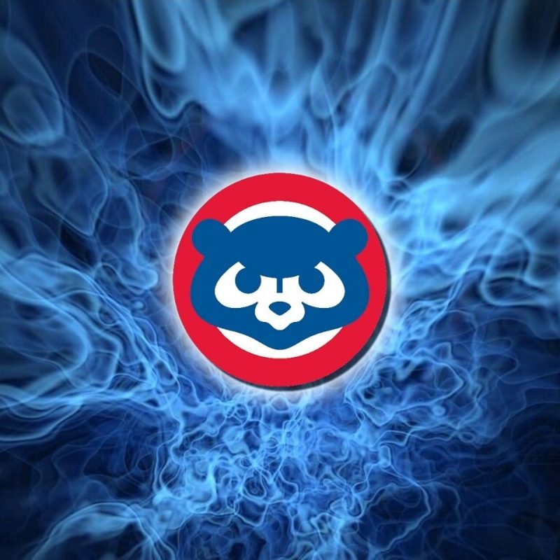 10 Best Chicago Cubs Android Wallpaper FULL HD 1920×1080 For PC Background 2020 free download flames wallpaperfatboy97 page 22 android forums at 800x800