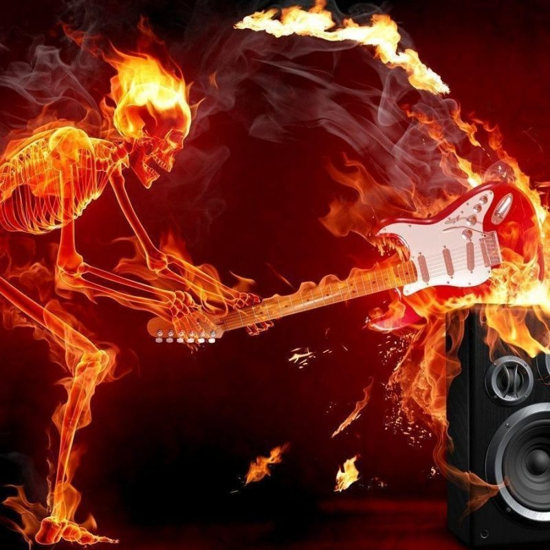10 Best Skulls And Flames Wallpaper FULL HD 1080p For PC Background 2018 free download flaming skull wallpapers wallpaper cave 800x800