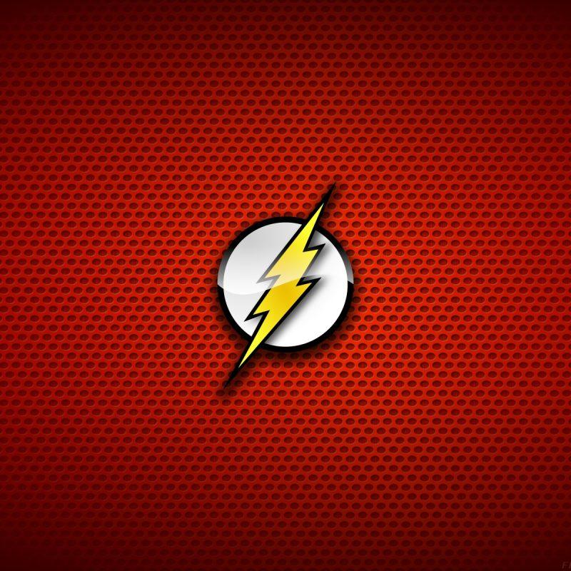 10 Top Flash Logo Wallpaper Hd FULL HD 1080p For PC Desktop 2020 free download flash full hd fond decran and arriere plan 1920x1200 id399229 800x800