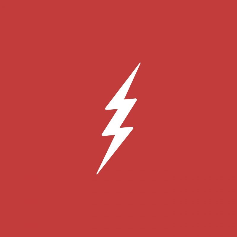 10 Top Flash Logo Wallpaper Hd FULL HD 1080p For PC Desktop 2018 free download flash logo minimalism hd artist 4k wallpapers images backgrounds 800x800