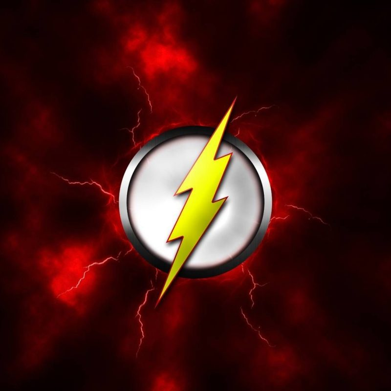 10 Top Flash Logo Wallpaper Hd FULL HD 1080p For PC Desktop 2020 free download flash logo wallpapers hd pixelstalk 800x800