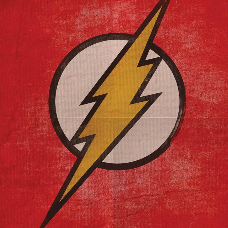 10 Best The Flash Phone Wallpaper FULL HD 1080p For PC Background 2018 free download flash mobile wallpaper miniwallist 800x800