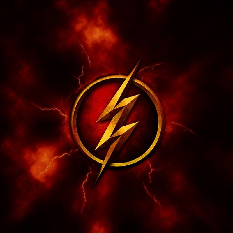 10 Top Flash Logo Wallpaper Hd FULL HD 1080p For PC Desktop 2018 free download flash wallpaper hd resolution is cool wallpapers wallpapers 2 800x800