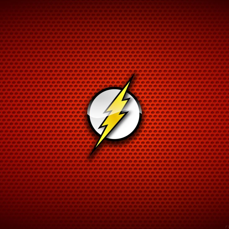 10 Best The Flash Computer Background FULL HD 1920×1080 For PC Desktop 2020 free download flash wallpapers hd pixelstalk 800x800