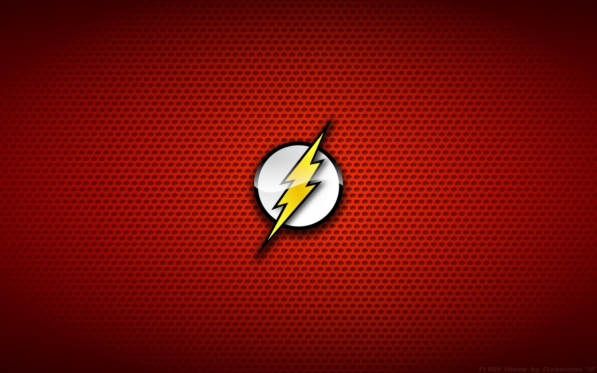 flash wallpapers hd | pixelstalk