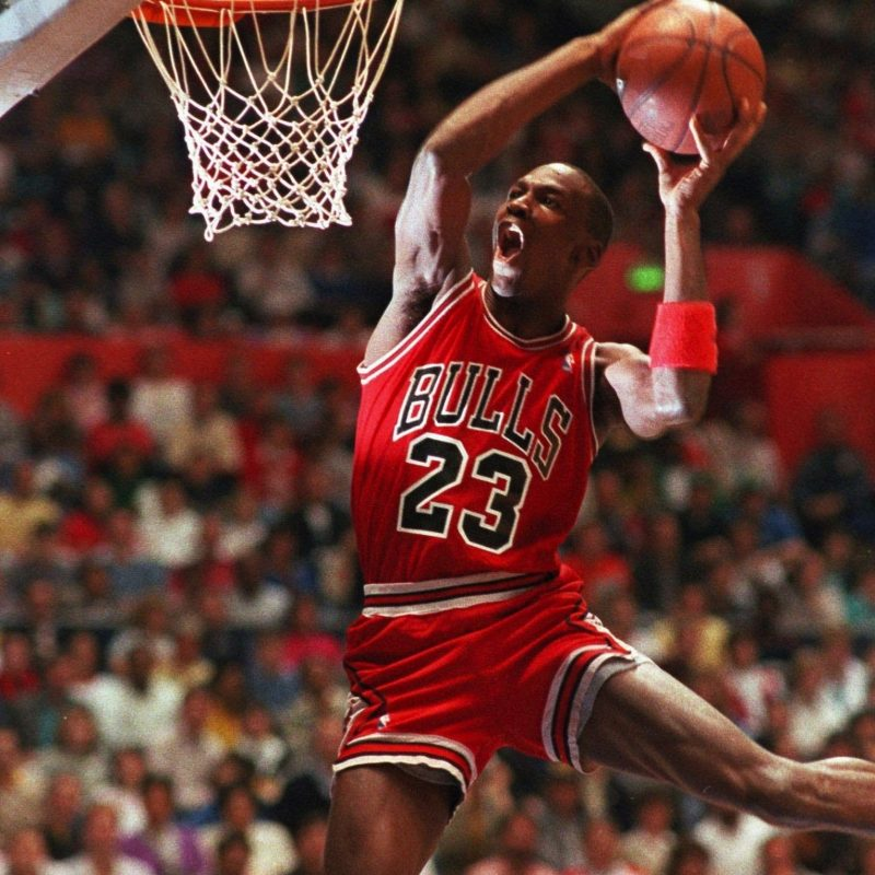 10 Most Popular Michael Jordan Dunk Hd FULL HD 1080p For PC Background 2020 free download flashback air jordans first dunk contest win 800x800